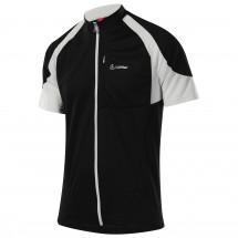 Löffler - Bike Shirt FZ - Maillot de cyclisme