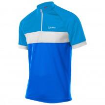 Löffler - Bike Shirt Race-Aero HZ - Pyöräilypusero