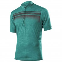 Löffler - Bike Shirt Urban HZ - Maillot de cyclisme