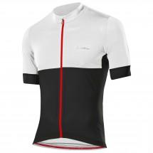Löffler - Bike Trikot Pro FZ - Cycling jersey