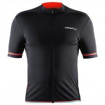 Craft - Classic Jersey - Fietsshirt