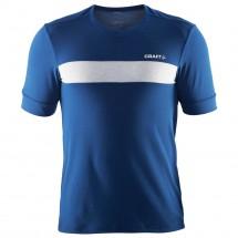 Craft - Escape Jersey - Fietsshirt