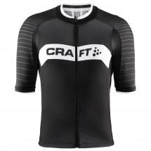 Craft - Gran Fondo Jersey - Fietsshirt