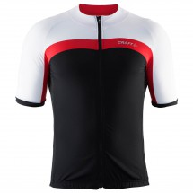 Craft - Velo Jersey - Cycling jersey