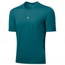 7mesh - Eldorado Shirt S/S - Pyöräilypusero