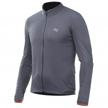 7mesh - Synergy Jersey L/S - Fietsshirt