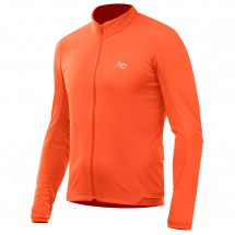 7mesh - Synergy Jersey L/S - Maillot de cyclisme