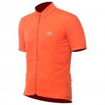 7mesh - Synergy Jersey S/S - Maillot de cyclisme