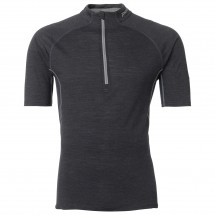 Houdini - Airborn Velo Tee - Cycling jersey