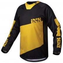 iXS - Pivot 6.2 DH Jersey - Pyöräilypusero