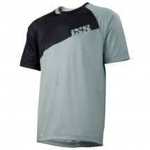 iXS - Progressive 6.1 Trail Jersey - Cycling jersey