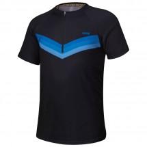 iXS - Trail 6.2 Jersey - Cycling jersey
