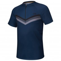 iXS - Trail 6.2 Jersey - Fietsshirt