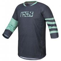 iXS - Vibe 6.2 BC 3/4 Jersey - Cycling jersey