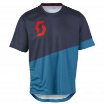 Scott - Progressive Pro S/SL Shirt - Pyöräilypusero