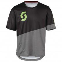 Scott - Progressive Pro S/SL Shirt - Maillot de cyclisme