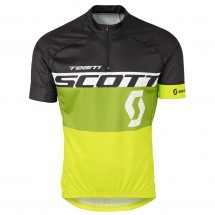 Scott - RC Team S/SL Shirt - Maillot de cyclisme