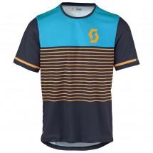 Scott - Trail Flow S/SL Shirt - Cycling jersey