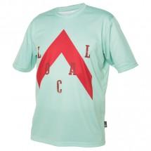 Local - Summit Jersey - Fietsshirt