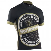 Northwave - Beer Jersey S/S - Fietsshirt