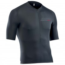 Northwave - Extreme 68g Jersey S/S - Fietsshirt