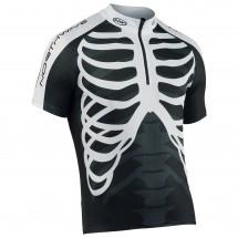 Northwave - Skeleton Jersey S/S - Fietsshirt