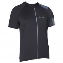 ION - Tee Full Zip S/S Quest - Fietsshirt