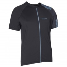 ION - Tee Full Zip S/S Quest - Fietsshirt