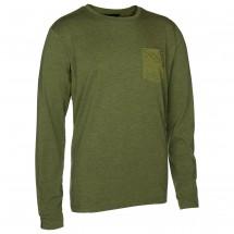 ION - Tee L/S Roam - Fietsshirt