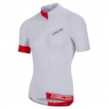 Nalini - Curva Ti - Cycling jersey