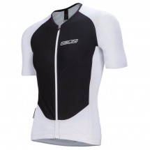 Nalini - Xrace Logo Ti - Maillot de cyclisme