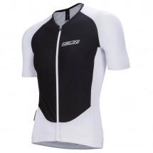 Nalini - Xrace Logo Ti - Fietsshirt