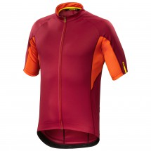 Mavic - Aksium Jersey - Fietsshirt
