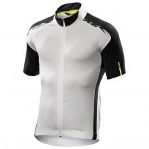 Mavic - Cosmic Elite Jersey - Maillot de cyclisme