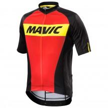 Mavic - Cosmic Jersey - Pyöräilypusero