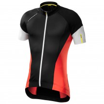 Mavic - Cosmic Pro Jersey - Cycling jersey