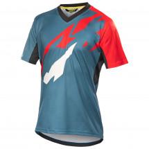 Mavic - Crossmax Pro Jersey - Fietsshirt