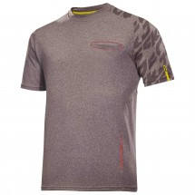 Mavic - Crossride Jersey - Cycling jersey