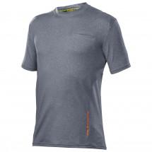 Mavic - Crossride Jersey - Fietsshirt