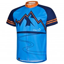 WildZeit - Alois - Cycling jersey
