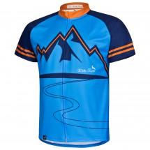 WildZeit - Alois - Cycling jersey