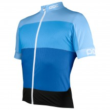 POC - Fondo Light Jersey - Fietsshirt