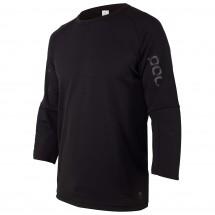 POC - Resistance Mid 3-Qtr Jersey - Fietsshirt