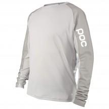 POC - Resistance Strong Jersey - Fietsshirt