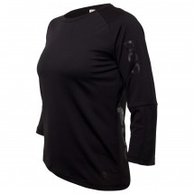 POC - Women's Resistance Mid 3-Qtr Jersey - Cycling jersey