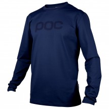 POC - Trail Jersey - Cycling jersey
