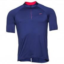 Triple2 - Swet Shirt - Fietsshirt
