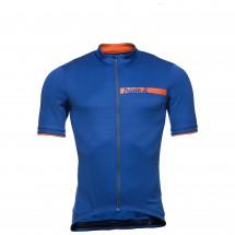 Triple2 - Velo Zip Merino Shirt - Maillot de cyclisme