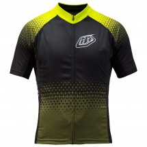 Troy Lee Designs - Ace Jersey - Cycling jersey