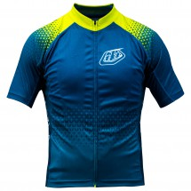 Troy Lee Designs - Ace Jersey - Radtrikot